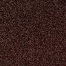 Ковровая плитка Desso Torso 2042