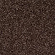 Ковровая плитка Desso Torso 2053