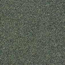 Ковровая плитка Desso Torso 2915