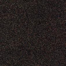 Ковровая плитка Desso Torso 2921