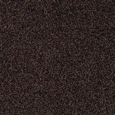 Ковровая плитка Desso Torso 2922