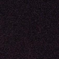 Ковровая плитка Desso Torso 2952