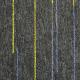 Ковровая плитка Escom Object Neon