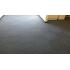 Ковровая плитка Escom Jetset