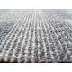 Ковровая плитка Escom Coral
