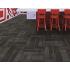 Ковровая плитка Escom Cube