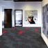 Ковровая плитка ESCOM Color Play - Concept