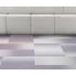 Ковровая плитка Escom Shadow