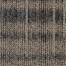 Ковровая плитка 49420 / Escom Accent