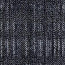 Ковровая плитка 49442 / Escom Accent
