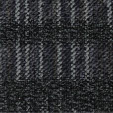 Ковровая плитка 49450 / Escom Accent