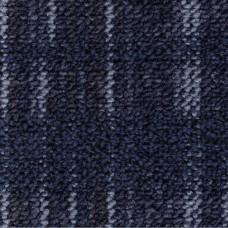 Ковровая плитка 49460 / Escom Accent
