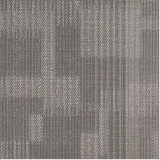 Ковровая плитка 4501 / ESCOM Block