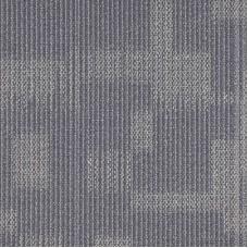 Ковровая плитка 4502 / ESCOM Block