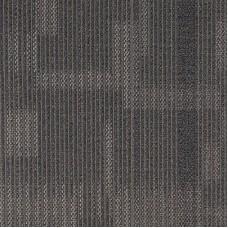 Ковровая плитка 4503 / ESCOM Block