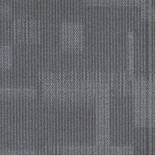 Ковровая плитка 4504 / ESCOM Block