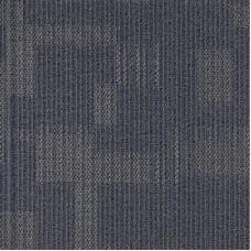 Ковровая плитка 4506 / ESCOM Block