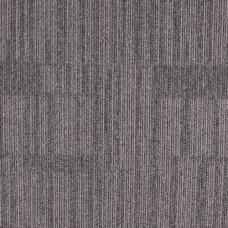 Ковровая плитка 6001/ Escom Charisma
