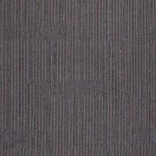 Ковровая плитка 6003/ Escom Charisma