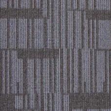 Ковровая плитка 6012 / Escom Charisma