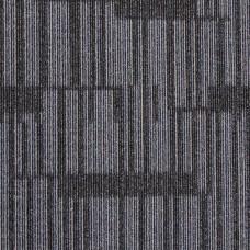 Ковровая плитка 6013/ Escom Charisma