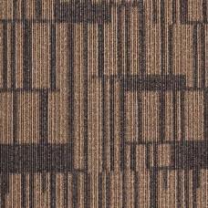 Ковровая плитка 6023/ Escom Charisma