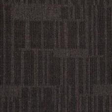 Ковровая плитка 6038 / Escom Charisma