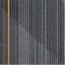 Ковровая плитка 12303 / ESCOM Color Play - Concept