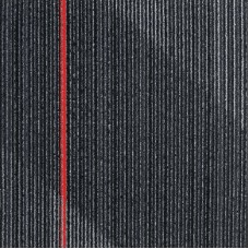 Ковровая плитка 12304 / ESCOM Color Play - Concept