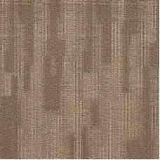 Ковровая плитка 5402 / Escom Coral