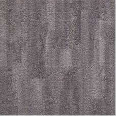 Ковровая плитка 5406 / Escom Coral