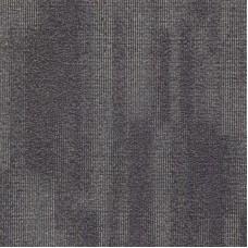 Ковровая плитка 5407/ Escom Coral