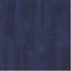 Ковровая плитка 5408 / Escom Coral