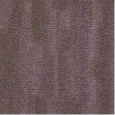 Ковровая плитка 5411 / Escom Coral
