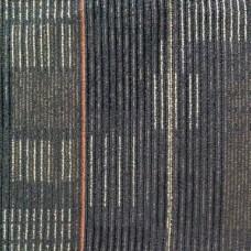 Ковровая плитка 8111/ Escom Cube