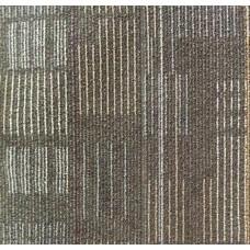 Ковровая плитка 8152 / Escom Cube