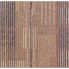 Ковровая плитка 8155 / Escom Cube