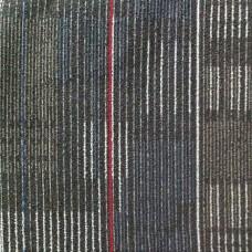 Ковровая плитка 8156 / Escom Cube