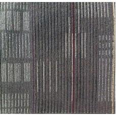 Ковровая плитка 8157 / Escom Cube