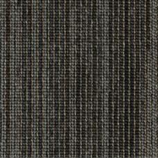 Ковровая плитка 49720 / Escom Drift