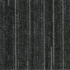 Ковровая плитка 49742 / Escom Drift