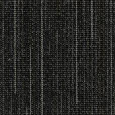 Ковровая плитка 49750 / Escom Drift