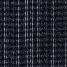 Ковровая плитка 49760 / Escom Drift