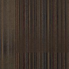 Ковровая плитка 4012/ Escom Intermix