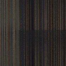 Ковровая плитка 4036 / Escom Intermix