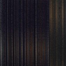 Ковровая плитка 4047/ Escom Intermix