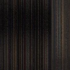 Ковровая плитка 4059 / Escom Intermix