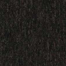Ковровая плитка 49531/ Escom Jetset