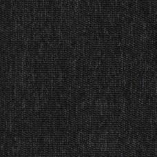 Ковровая плитка 49551/ Escom Jetset