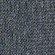 Ковровая плитка 49561 / Escom Jetset